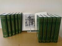 英米女性ジャーナリストの記した戦前・戦中期の日本・中国・東アジア 15文献 合本10巻 (エディション・シナプス)